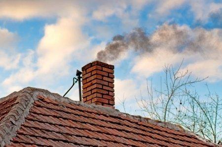 Pätina slovenských domácností si nemôže dovoliť primerané teplo